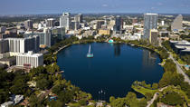5 Things to Do In and Around Orlando