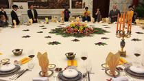 Fine Dining Experiences in Beijing