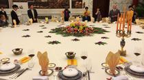 Fine Dining Experiences in Beijing