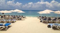 Best Beach Clubs in Cozumel