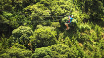 Best Outdoor Adventures in Costa Rica