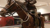 York Army Museum