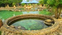 Hot Springs in Beijing