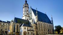 St Thomas Church (Thomaskirche)