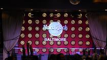 Hard Rock Cafe Baltimore