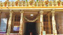 Bull Temple (Dodda Ganeshana Gudi)