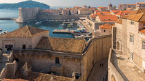 Day Trips to Dubrovnik from Split