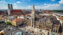 What to Do in Munich This Summer