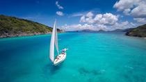 Spring Break in the Caribbean