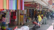 Little India (Jalan Masjid India)