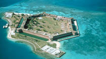 Dry Tortugas Nationalpark
