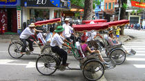 3 Days in Hanoi: Suggested Itineraries