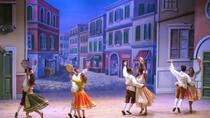 Teatro Tasso Sorrento