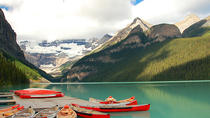 Banff Suggested Itineraries
