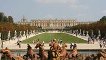 Versailles (Château de Versailles)