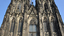 Kölner Dom (Cologne Cathedral)