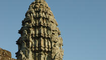 3 Days in Angkor Wat: Suggested Itineraries