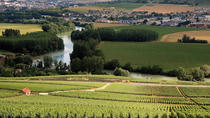3 Days in Champagne: Suggested Itineraries