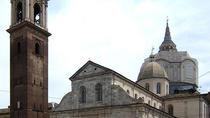 Holy Shroud (Cappella della Sacra Sindone)