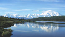 3 Days in Alaska: Suggested Itineraries