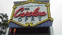 Carolina Opry