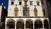 Sponza Palace