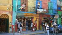 3 Days in Buenos Aires: Suggested Itineraries