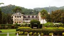 Port of Spain