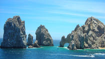 Los Cabos Suggested Itineraries