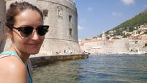 Emma in Dubrovnik: An Insider's Guide
