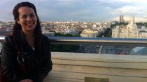 Emily in Madrid: An Insider's Guide