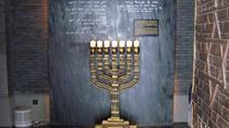 Shanghai Jewish Refugees Museum (Ohel Moshe Synagogue)