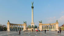 Heroes' Square (Hosok tere)