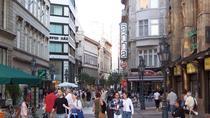 Vaci Street (Vaci utca)