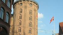 Round Tower (Rundetårn)