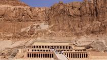 Temple of Hatshepsut (Deir el-Bahari)