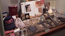 Ground Zero Museum Workshop