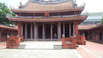 Beijing Temple Guide