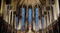 Cathedrale Notre Dame de la Treille