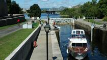Ottawa Locks