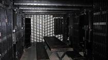 St Augustine Old Jail