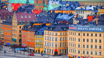 3 Days in Stockholm: Suggested Itineraries