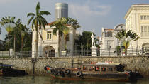 River Cruises in Singapore
