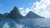 3 Days in St Lucia: Suggested Itineraries