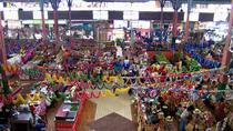 Marché de Pape'ete (Municipal Market)