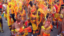 3 Days in Trinidad & Tobago: Suggested Itineraries