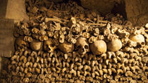 The Dos and Don'ts of the Paris Catacombs