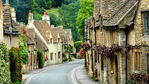 Tours para Cotswolds saindo de Londres