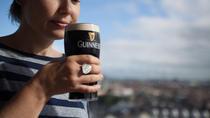 Dublin for Beer Lovers