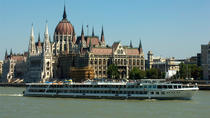 Danube River Cruises in Budapest